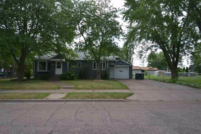2431 6TH Street South, Wisconsin Rapids, WI 54494 - #: 21812036