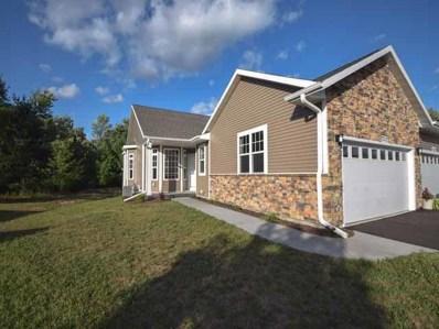 7010 River Trail Drive, Weston, WI 54476 - #: 21812638