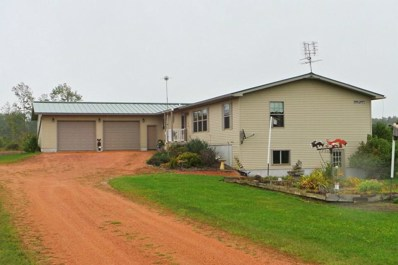 N12512 Division Avenue, Colby, WI 54421 - #: 21813013