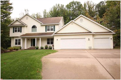 5815 Old Coach Road, Wausau, WI 54401 - #: 21813122