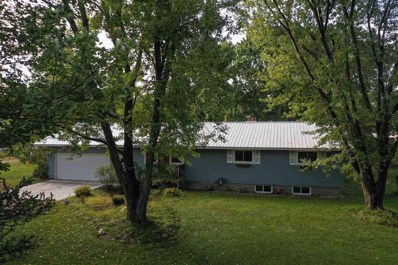 1830 Ranger Road, Wisconsin Rapids, WI 54494 - #: 21813240