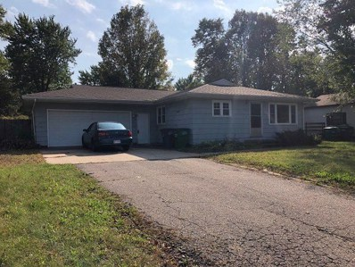 1310 Cook Avenue, Wisconsin Rapids, WI 54494 - #: 21813331