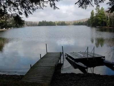0 Bear Trail Road, Gleason, WI 54442 - #: 21813385