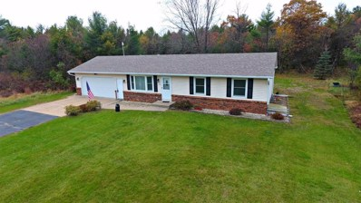3820 36TH Street South, Wisconsin Rapids, WI 54494 - #: 21813865