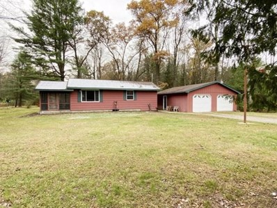7849 State Highway 54, Wisconsin Rapids, WI 54495 - #: 21813925