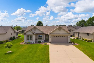 4220 16TH Street South, Wisconsin Rapids, WI 54494 - #: 21814100