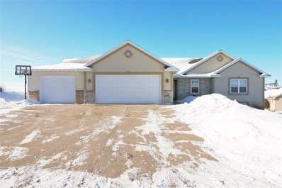 5152 N 28TH Avenue, Wausau, WI 54401 - #: 22000125