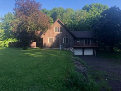 152726 County Road Ww, Wausau, WI 54403 - #: 22001044