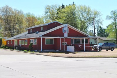 410 S Front Street, Unity, WI 54488 - #: 22002422