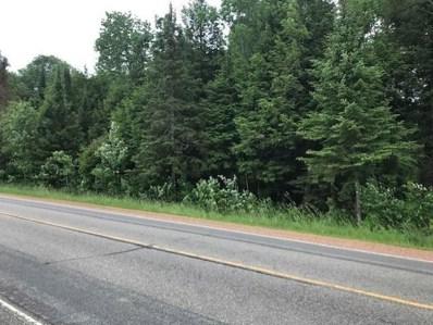0 County Road U, Marathon, WI 54448 - #: 22003135