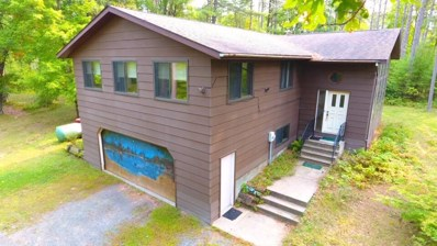 1758 State Highway 80, Babcock, WI 54413 - #: 22005275