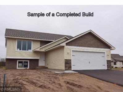 1342 Quail Run, New Richmond, WI 54017 - #: 4825301