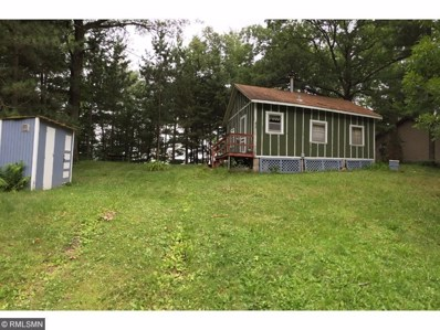 777 Hickory Point Ln, Amery, WI 54001 - #: 4856912