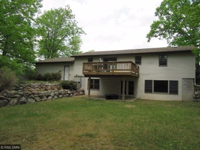 778 155th St, Amery, WI 54001 - #: 4958375
