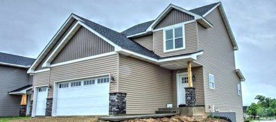 1685 Morning Glory Dr, River Falls, WI 54022 - #: 4971053