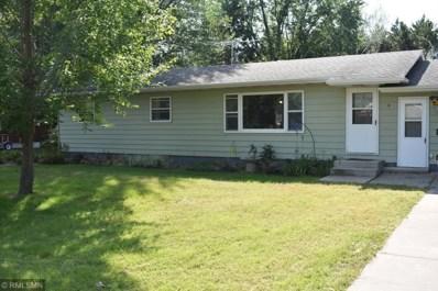 1177 Carroll St, New Richmond, WI 54017 - #: 4990853
