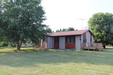 13602 County Line Rd, Grantsburg, WI 54840 - #: 4991146