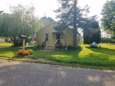 3477 117th St, Frederic, WI 54837 - #: 4992956