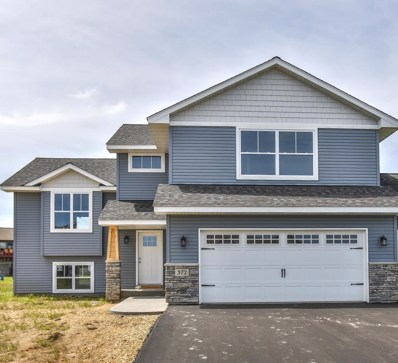 1688 Morning Glory Dr, River Falls, WI 54022 - #: 4995063