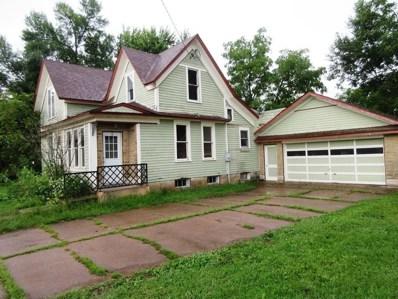 E4534 County Road C, Menomonie, WI 54751 - #: 4998747