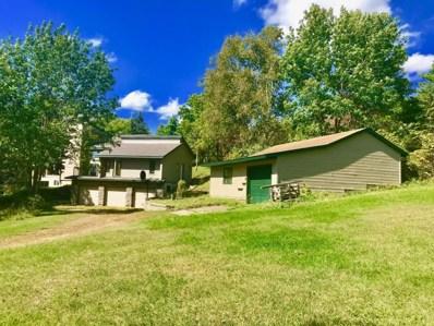 E4902 County Road C, Menomonie, WI 54751 - #: 5003460