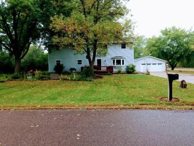11982 16th Ave, Chippewa Falls, WI 54729 - #: 5005971