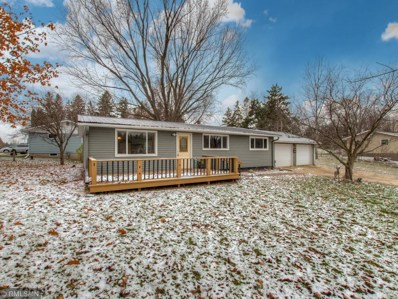 1197 174th Ave, New Richmond, WI 54017 - #: 5009887