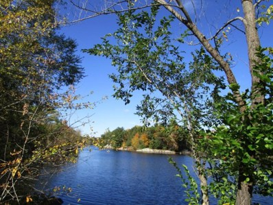 Mill Pond Lane, Big Falls, WI 54926 - #: 50152416