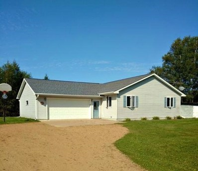 17424 Meadow Parkway, Townsend, WI 54175 - #: 50173424