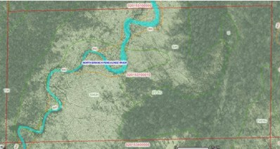 Hwy Bb, Green Valley, WI 54127 - #: 50179630