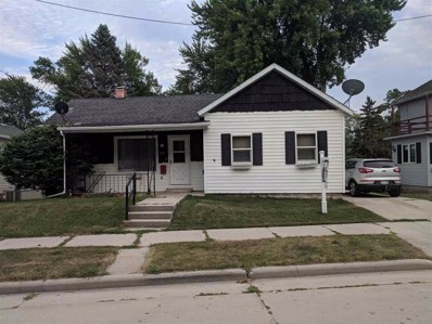 215 W Main Street, Chilton, WI 53014 - #: 50181656