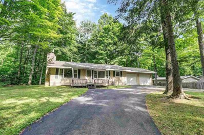 17962 Valley View Road, Townsend, WI 54175 - #: 50188136