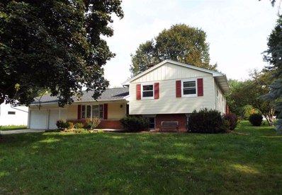 217 Fairview Avenue, Green Bay, WI 54301 - #: 50190242