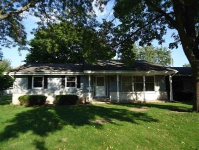 350 Keune Street, Seymour, WI 54165 - #: 50191644