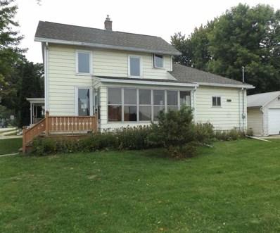 726 W Spencer Street, Appleton, WI 54914 - #: 50191832