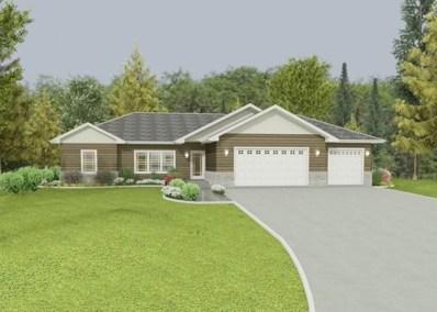 7830 N Brown County Line Road, Pulaski, WI 54162 - #: 50192980