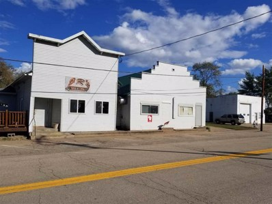 120 N Main Street, Big Falls, WI 54926 - #: 50192996