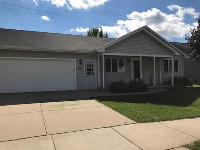 229 E Roeland Avenue, Appleton, WI 54915 - #: 50193596