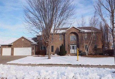 232 E Wentworth Lane, Appleton, WI 54913 - #: 50193852