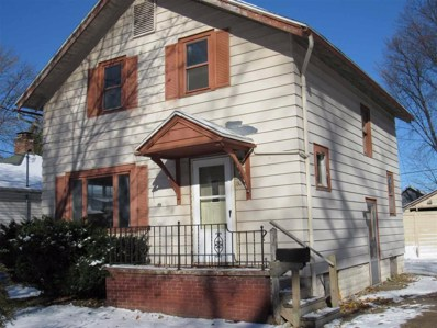 804 W Summer Street, Appleton, WI 54914 - #: 50194928