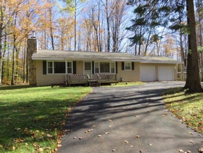 17962 Valley View Road, Townsend, WI 54175 - #: 50196242