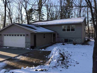 179885 Hilly Acres Road, Eland, WI 54427 - #: 50196730