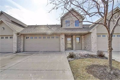 1689 W Main Circle UNIT 2, De Pere, WI 54115 - #: 50200332