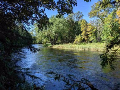 McKinley Road, Jump River, WI 54766 - #: 50210914