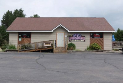 4298 Hwy 8, Cavour, WI 54511 - #: 50211208