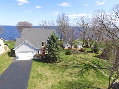 3280 Hwy S, Little Suamico, WI 54141 - #: 50214326