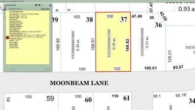 908 Moon Beam Lane, Francis Creek, WI 54214 - #: 50216310