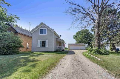 W453 Hwy E, Green Valley, WI 54127 - #: 50225317