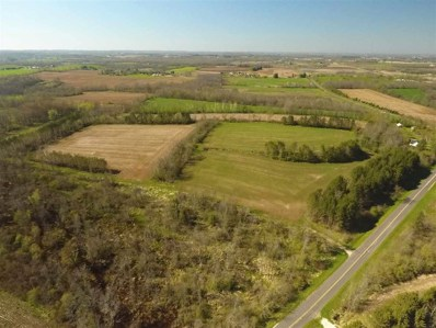 Blueberry Lane, Waldo, WI 53093 - #: 50228039