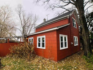W441 Hwy E, Green Valley, WI 54127 - #: 50232296